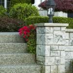 Tlakovci kot stopnice